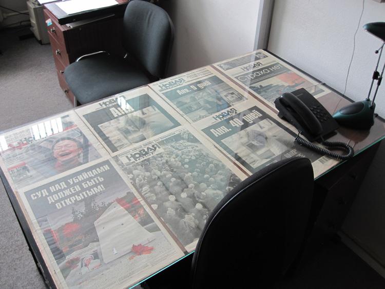 Sommerküche Kronen Zeitung : Russland anstageslicht.de